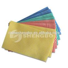 [Factory] Outil de nettoyage ménager Nettoyage à sec des lingettes