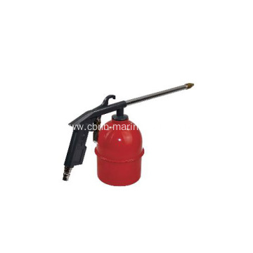 7.5 L Air engine cleaning Gun