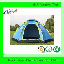 2016 a mais nova barraca estável e durável para acampar