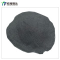 97% Abrasive Strahlmittel Dedicated Silicon Carbide