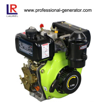 3.8HP Diesel Engine for Water Pump and Tiller
