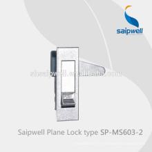 Serrure magnétique de haute qualité de Cabinet de Saip / Saipwell avec la certification de la CE