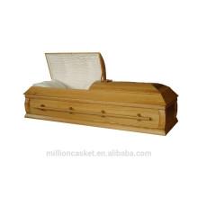Cercueil juif
