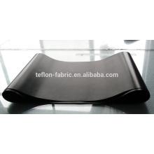 Top quality Long lasting Harshima fusing machine belt HP450