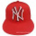 Baseball Cap with Flat Peak Ne023