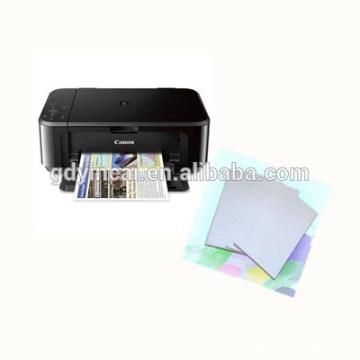 Laser-Drucker-Tätowierungspapier für temporäre Tätowierung im heißen Verkauf