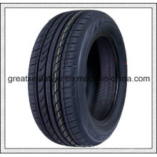 Cheap Price Rapid Brand Car Tire with Good Quality (195/65R15)