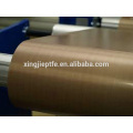 Hot product polyester/cotton teflon fabric hot selling products in china