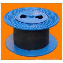 25км кабель, пустая катушка с низкой ценой(производитель)
