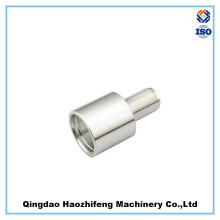 CNC Machining Parts Stainless Steel