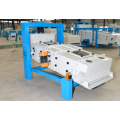 Grain Maize Wheat Dust Sorting Seed Sifting Cleaning Machine