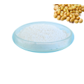 Supply Soybean Extract Daidzin Daidzein