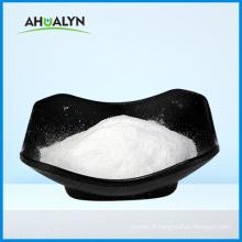 Poudre cosmétique de Dipalmitate d'acide kojique de la catégorie CAS 79725-98-7
