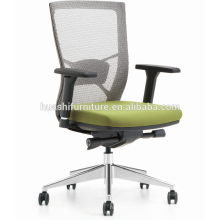 Mesh Office Ergonomische Stühle