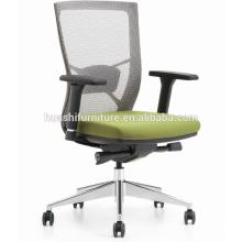 Chaises ergonomiques Mesh Office