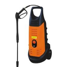 CE GS Certificate 2000W 130bar High Pressure Cleaning Machine (QL-3100A)