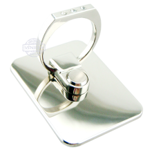 iphone 6 ditambah cincin