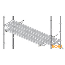 Scaffold Stairs / Scaffolding Plank/Walking Broad/Construction Scaffold Parts