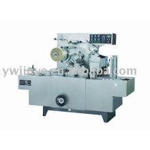 JYBT-350 Zellophan Film Verpackungsmaschine
