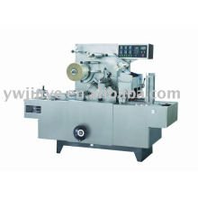 Máquina de envolvimento de filme de celofane JYBT-350