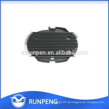 Soem-Präzisions-Aluminium Druckguss-Kühlkörper-Teile