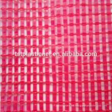 PP/PE Potato mesh Bag with High quality