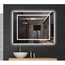 Light Mirror/LED Mirror/Smart Mirror/Bathroom Mirror/Decorative Mirror