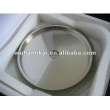 Diamond grinding wheel for glass ,Marble, ceramic