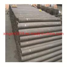 High Density 1.85-1.90 of Graphite Rod