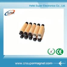 Barra magnética relativa à promoção da fábrica de China