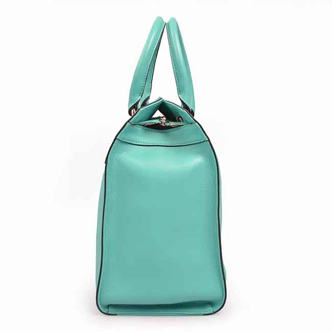 Tote big Capacity handbags crossbody bags female shoulder bags