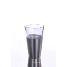 High Quality Stainless Steel Beer Vacuum Cup SVC-400pj Vacuum Cup
