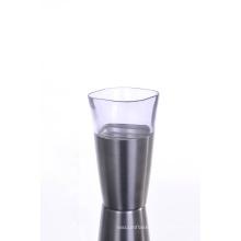 Copo de vácuo de cerveja de aço inoxidável de alta qualidade SVC-400pj copo de vácuo