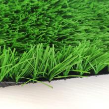 New UV-resistant natural mini football grass /soccer field artificial grass price