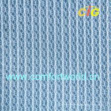 100% Polyester Air Mesh Cloth