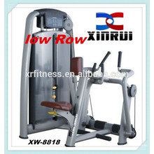Low Row /Fitness Equipment Rowing Machine / Gym Equipment