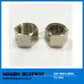 China Hot Sale Brass Faucet Fitting Prices (BW-836)