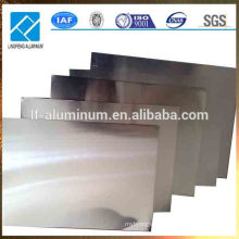 3003 polished aluminum sheet
