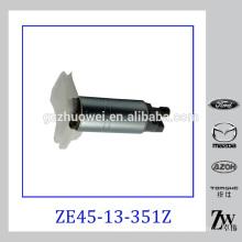 Bomba de combustível de Mazda da longa vida / bomba de gasolina Oem Peças Número ZE45-13-351Z