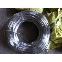 Fil en acier inoxydable 316L 1,50 mm brillamment