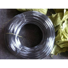Black Annealed Iron Wire 0.13mm-5.0mm for Weaving Wire Cloth