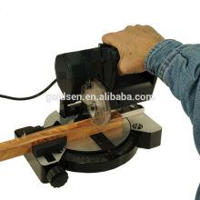 "80mm 3-1/8"" 300W TOP Quality Mini Circular Saw Electric Mini Miter Chop Saw"