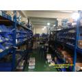 Weichai Wp12 Kraftstofffilterelement mit hoher Menge