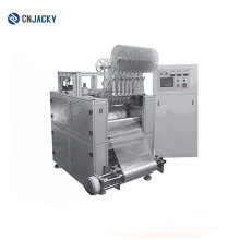 Fully Automatic Digital Magnetic Stripe Laying Machine