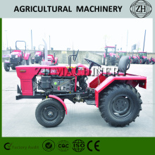 Hot Sale Farm Tractor Price in India