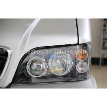 Linterna para el camión de DFM Mini, recambios autos, de alta calidad con precio competitivo