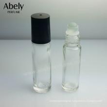Factory Good Designer OEM Perfume Bottle for Women