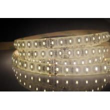SMD3014 Led Strip Light met PVC- en koperdraad licht