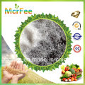 China High Quality Map 12-61-0 Monoammonium Phosphate