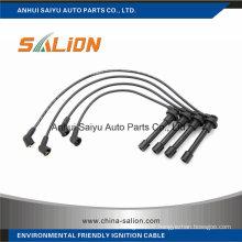 Câble d'allumage / fil d'allumage pour Honda Accord 32700-PAA-A020 / Zef1324